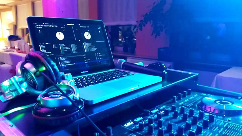 DJ in Offenburg gesucht