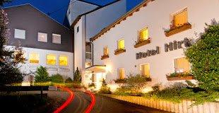 3 Sterne Hotel Hirt Deißlingen